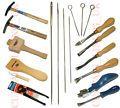 Upholstery Tools Needles & Kits Best ...