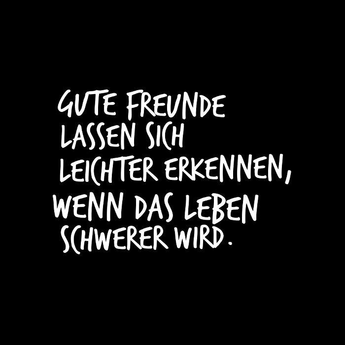 #zitat, #quote, #quotes, #spruch, #sprüche, #weisheit, #zitate, #karrierebibel, karrierebibel.de, #freunde