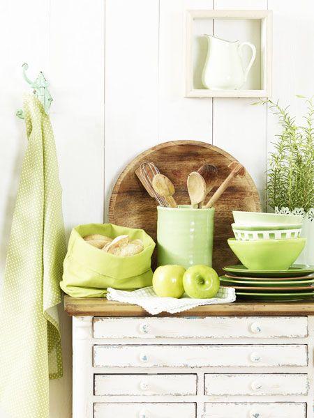 25+ ide terbaik Küche neu gestalten ideen di Pinterest - küchenfronten neu gestalten