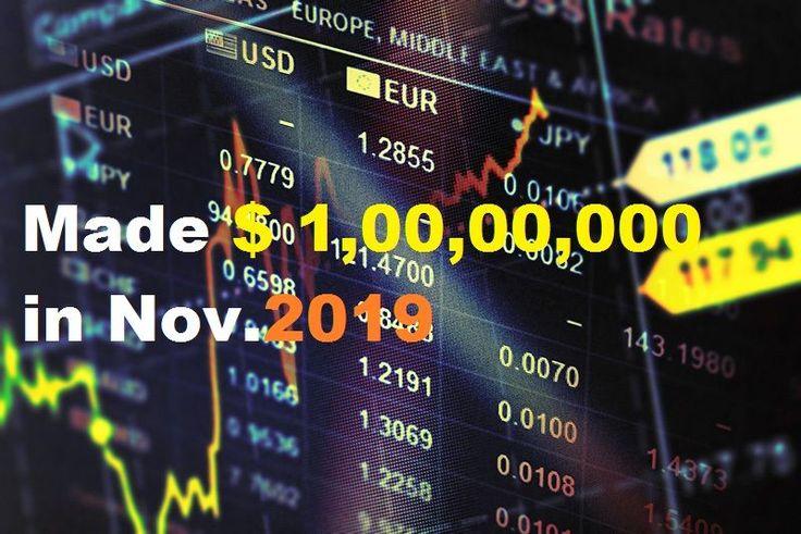 Forex Curs Valutar Online - Fxb Trading