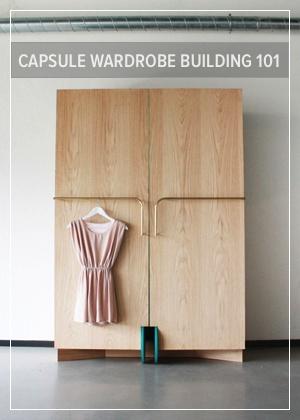 72 best Capsule Wardrobe images on Pinterest Minimalism, Wardrobe - bao vestidor