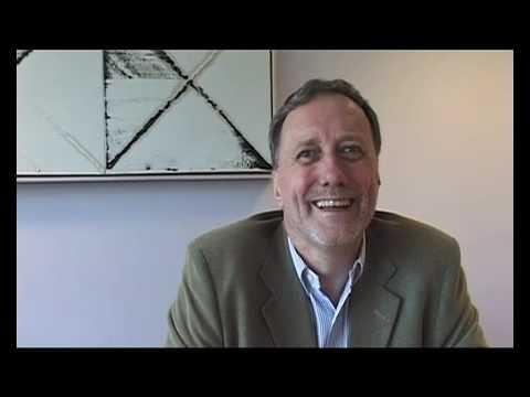 David Gurteen video about his Knowledge Café #kcafe