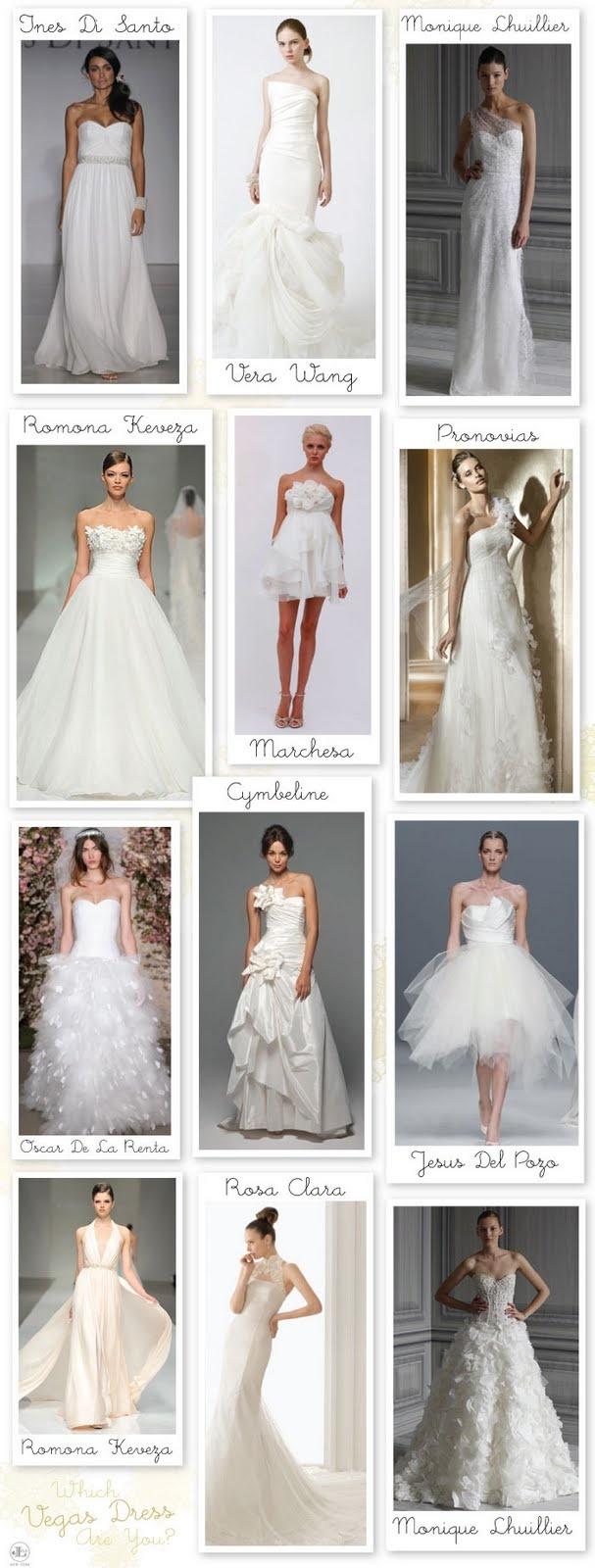 34 best viva las vegas images on pinterest las vegas for Las vegas wedding dress