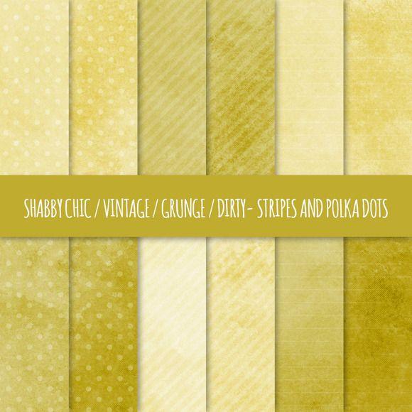 The Yellow Wallpaper: Theme Analysis