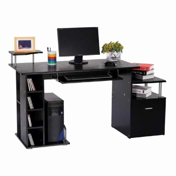 53 Of Sensasional Meuble Pour Ordinateur Portable Check More At Http Semantic Drupal Com 53 Of Sens Computer Desk Design Desk With Drawers Wood Computer Desk