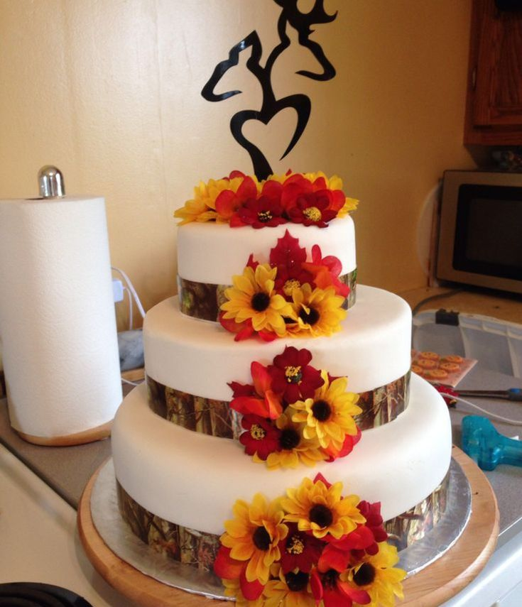 17 Best 1000 images about June 2017 Wedding Cake Ideas on Pinterest