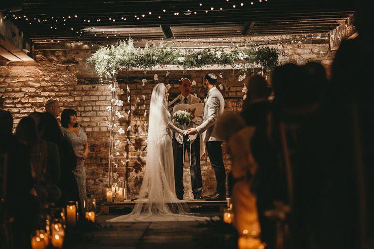 Daniel hotel herzliya wedding
