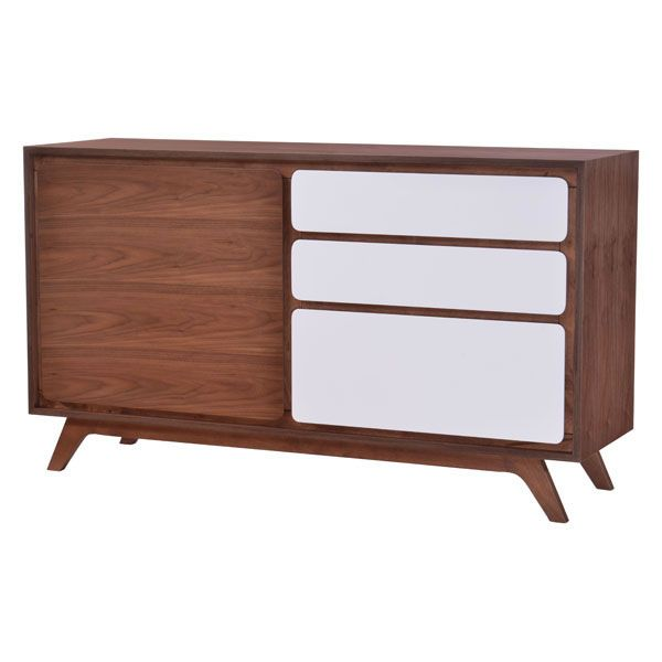 79 Best Kitchen Dining Room Furniture Buffets Sideboards
