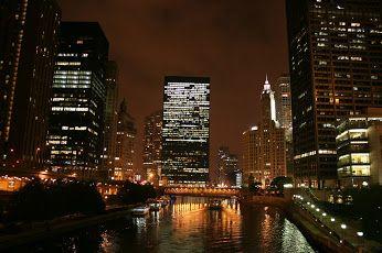 Adam Matuszyk – #chicago