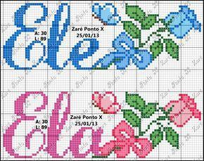 Oi, pessoal     Uma pessoa muito Especial será homenageada em breve,  nossas Queridas Mães , e por isso vim compartilhar alguns gráficos ...