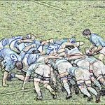 LE REGOLE DEL RUGBY  http://mitidelrugby.altervista.org/le-regole-del-rugby/