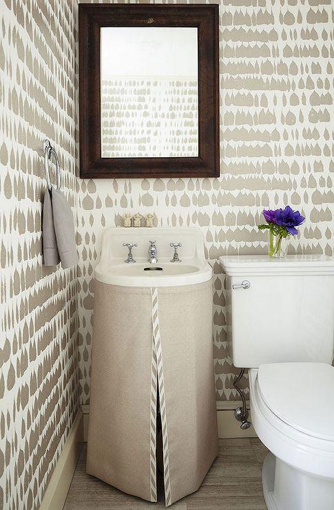 midcentury modern wallpaper