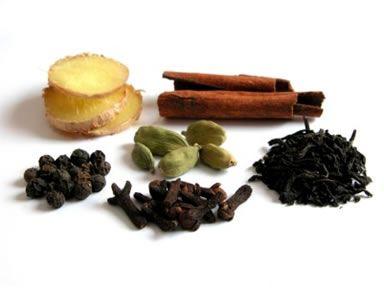 Yogi Tea Receta Original de Yogi Bhajan