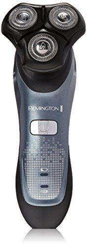 Remington XR1330 Rotations-Herrenrasierer mit Hyper-Flex-Technologie