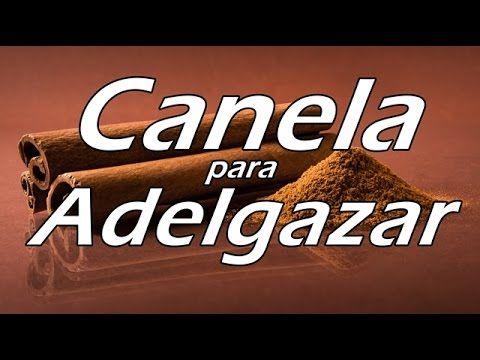 Descubre cómo el té de canela te ayuda a bajar de peso...  By: http://www.1001consejos.com/te-de-canela-para-bajar-de-peso/