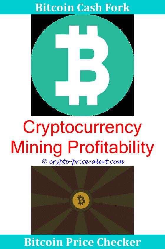 short bitcoin usa