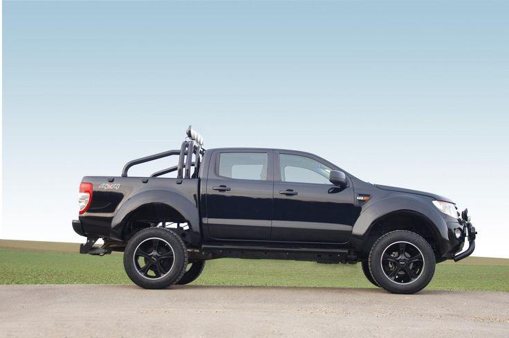 Ford-Ranger.