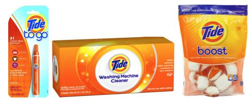 New Tide Coupons - $0.65/1 Tide to Go Pen & more + Deals!  - http://www.livingrichwithcoupons.com/2013/10/tide-coupons-65-off-tide-to-go-and-more.html