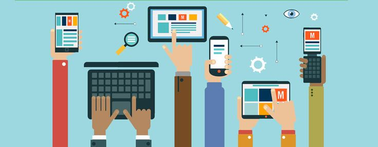 Does your website design take the human element into account?