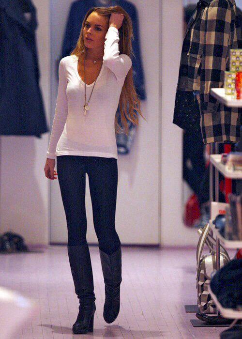 60 Best Images About Lindsay Lohan On Pinterest Lindsay Lohan Style Lindsay Lohan And You 39 Re Hot