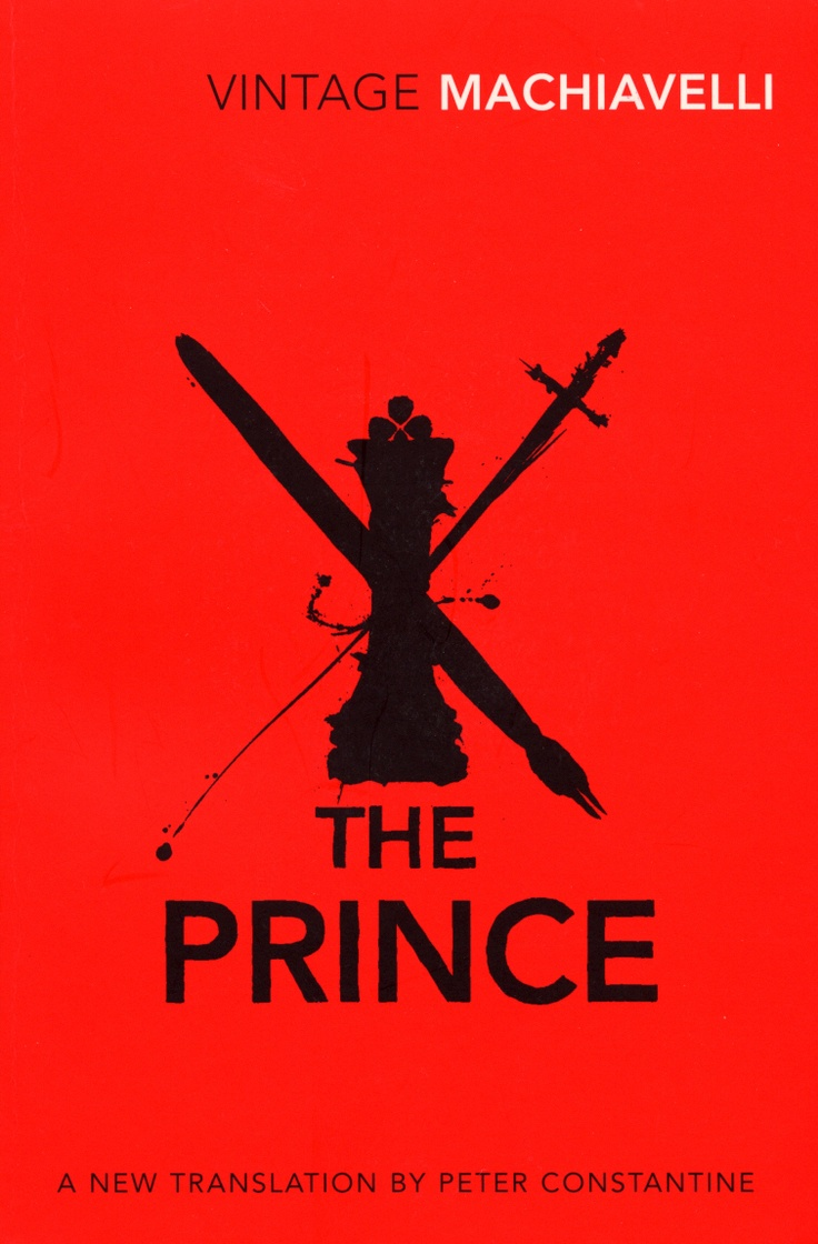 a summary of the prince by niccolo machiavelli Complete summary of niccolo machiavelli's the prince enotes plot summaries cover all the significant action of the prince.