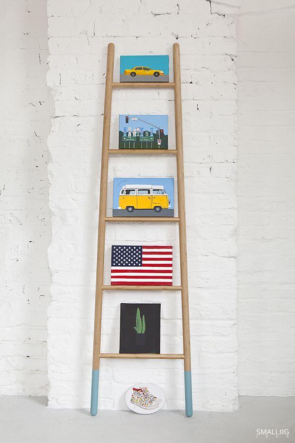 art_interior_ladder_by_smallbigidea