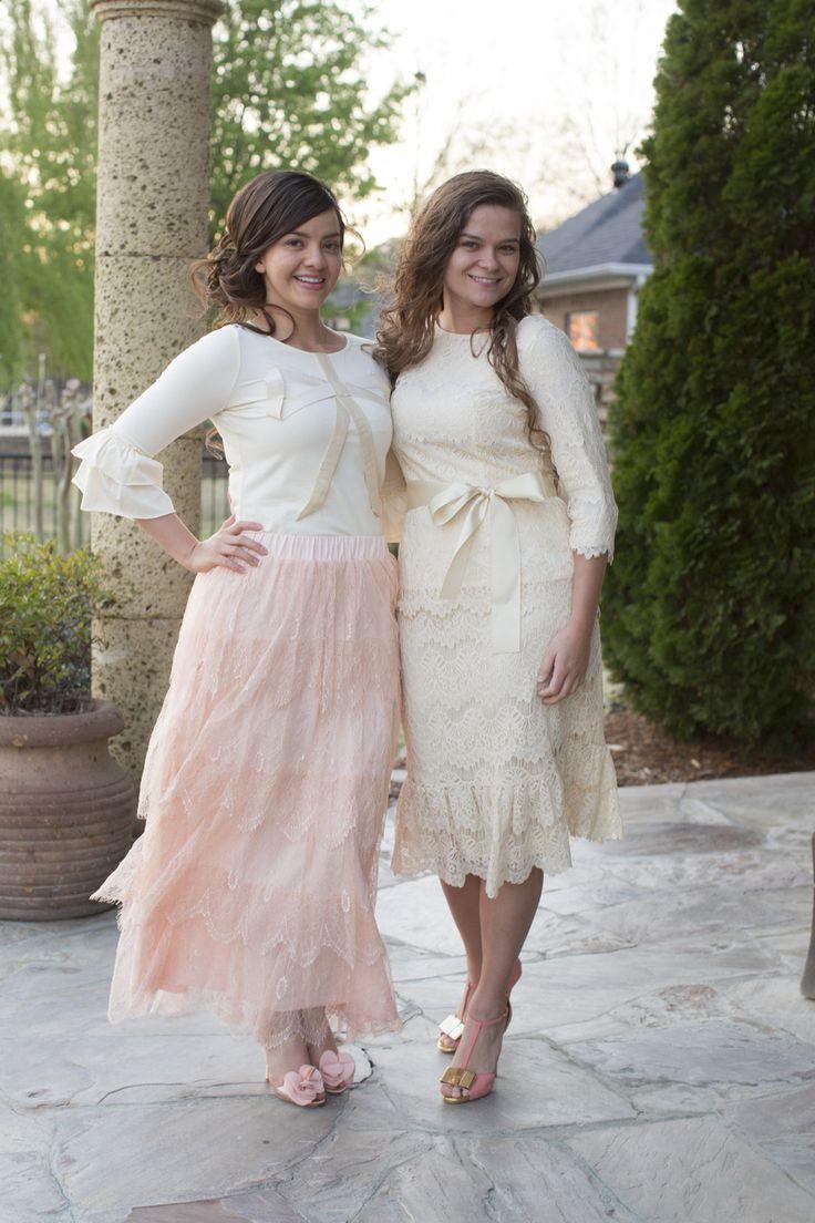 Apostolic Wedding Dresses   Dress images