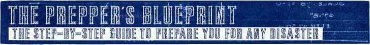 52 Weeks to Preparedness: An Emergency Preparedness Plan For Surviving Virtually Any Disaster | Ready Nutrition