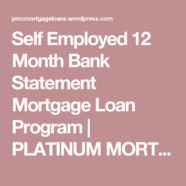 25+ unique Bank statement ideas on Pinterest Bank account - profit loss statement for self employed