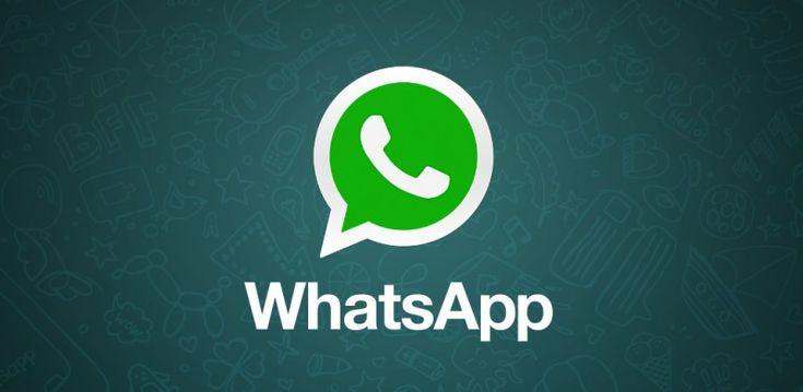 WhatsApp,+localizzazione+contatti+con+Live+Location+Tracking.+Addio+privacy
