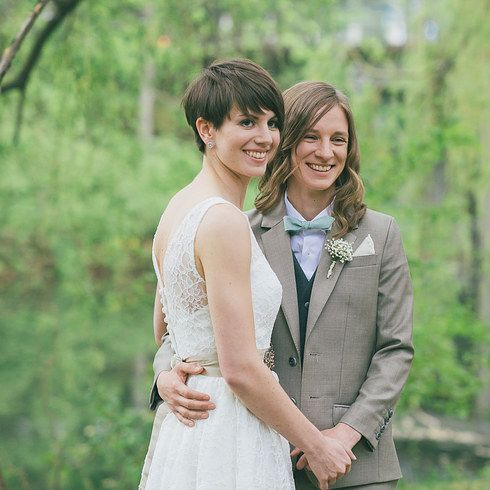 Anheuser busch interracial marriage