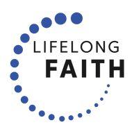 Lifelong Faith