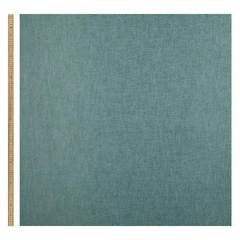 Buy John Lewis Burly Fabric Online at johnlewis.com