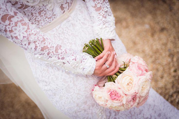 Wedding Photographer Essex Gaynes Park by Light Source Weddings #weddings #photography #gaynespark
