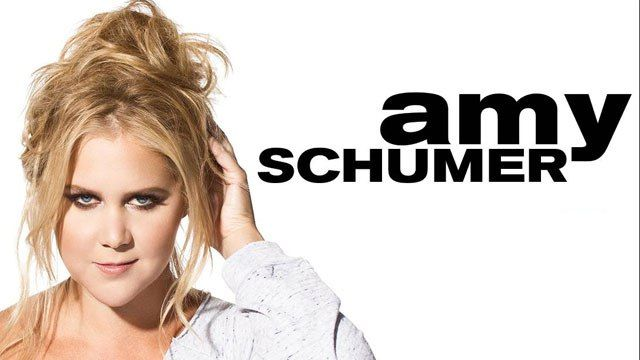 It's not too late to order your tickets to see everyone's favorite funny girl AMY SCHUMER when she comes to Omaha THIS SATURDAY, April 23rd! TicketExpress.com still has Main Floor, Lower Bowl, & Club Seats for AMY SCHUMER. Your Amy Schumer tickets are waiting for you right now at TicketExpress.com. Don't miss out!