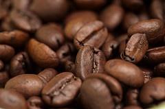 Paleo take on Chocolate, Coffee, and Alcohol...interestinggg!