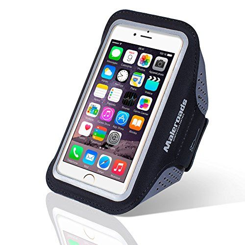 "Armband for Cellphone Screen Size 5.1""-5.7"" Arm Bag for iPhone 7 Plus 6 6S Plus Sports Running Arm Pouch Soft Wrist Strap for Huawei P8 P9 Lite  http://topcellulardeals.com/product/armband-for-cellphone-screen-size-5-1-5-7-arm-bag-for-iphone-7-plus-6-6s-plus-sports-running-arm-pouch-soft-wrist-strap-for-huawei-p8-p9-lite/  This armband is very soft and not easy to be deformed,it's fabric is high quality lycra,this material feature is soft and durable. Elastic:This armba"