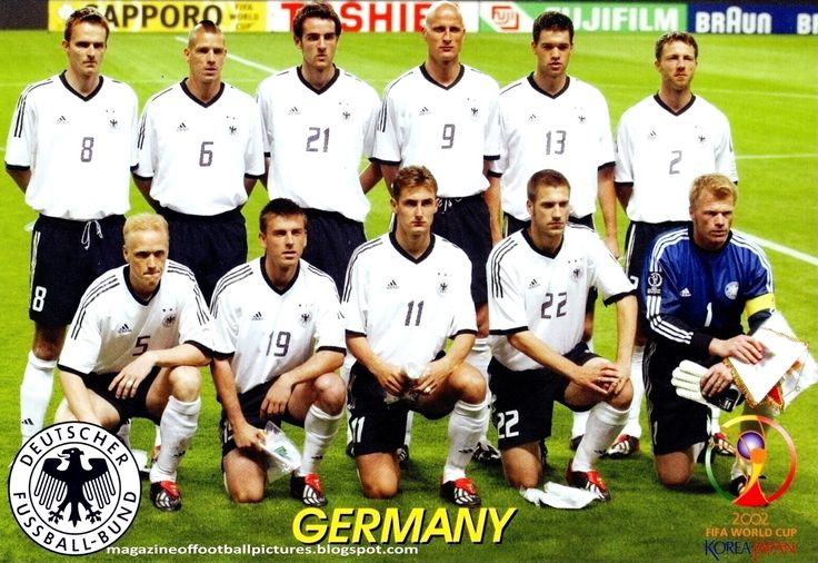 Alemania+2002+06+01.jpg (1568×1079)
