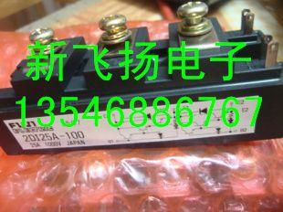 $15.00 (Buy here: https://alitems.com/g/1e8d114494ebda23ff8b16525dc3e8/?i=5&ulp=https%3A%2F%2Fwww.aliexpress.com%2Fitem%2F2DI50D-050A%2F32714470683.html ) 2DI50D-050A for just $15.00
