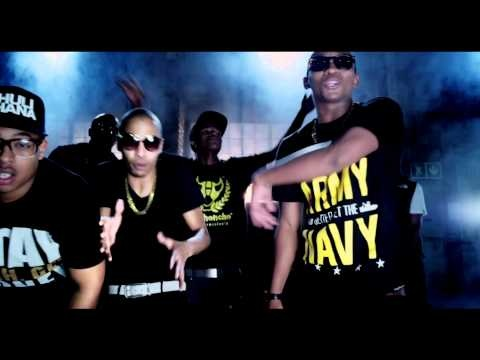 TSWA DAAR (full res) - Khuli Chana Ft. Notshi (OFFICIAL VIDEO) This is the space that SA Hip Hop needs to be moving into. Energy!