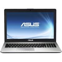 """Asus 15.6"""", Intel Core i7-3630QM, 8GB RAM, 1 (N56VJ-DH71 / N56VJDH71)"""