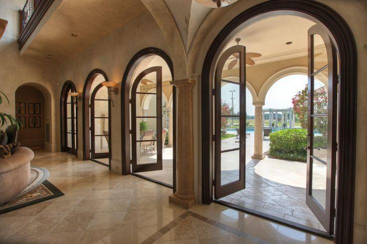 444 Best Images About Door Design On Pinterest Front Door Design Entry Doors And Interior