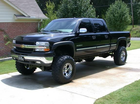 2002 chevrolet silverado 1500 engine size 4.8l