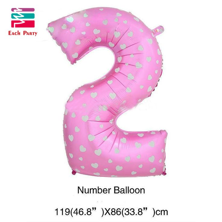 #Wine #Gift 36 inch large princess foil balloons cartoon character elsa snow white helium balloon birthday wedding decoration party suppliesUSD 6.60/lot Happy Birthday Decoration Number Balloon Pink Blue Baloon Helium Foil Balloons Baby 1st Birthday Ballons Globos Air Balloons SetUSD 5.99/lot Wedding Decoration... #Food #Party