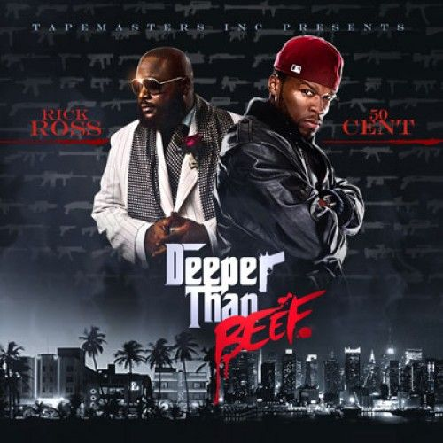 beef in hip hop The #1 source for the hottest hip-hop songs, mixtapes, videos & news of 2018, updated daily download and stream music for free on hotnewhiphop.