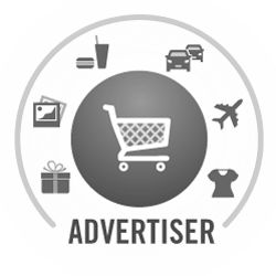 Adtall Advertising Network #adtall #advertising #network, #adtall #ad #network, #advertising #network, #ad #network, #ppc #advertising, #cpm #advertising, #cpa #advertising, #pay #per #click #advertising, #cpc #advertising, #contextual #ad, #banner #ad, #advertisement, #advertiser #network, #publisher #network, #website #traffic, #text #ad, #display #ad…