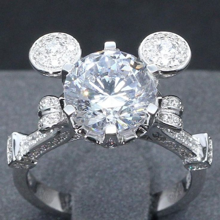 Cinderella Pumpkin Carriage Engagement Ring - You have been dating the person of your dreams for a while now.  You may or might not be staying together as a few both of both has its own connection issues; if you don't live as a couple, the feeling of loneliness that surges through your heart...