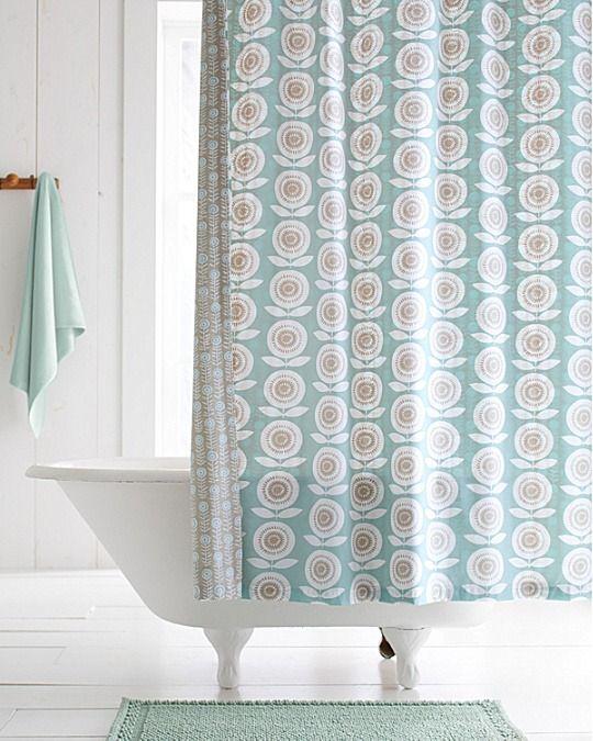 Best 25 Scandinavian Bathroom Scales Ideas On Pinterest Marble Interior Carrara Marble And