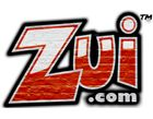 Awesome website for kids......all they need.  Zui.com is The Internet...Our Way! Your source for free online games for kids, best YouTube videos for kids all in one place, rated and selected by you! You'll find thousands of online action, sports, puzzle and flash games.  Found via:  http://www.teachgennow.com.au/wp-content/uploads/2011/03/Newsletter-4-Zuitube.pdf