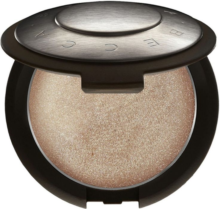 BECCA Shimmering Skin Perfector Poured | Ulta Beauty | @giftryapp